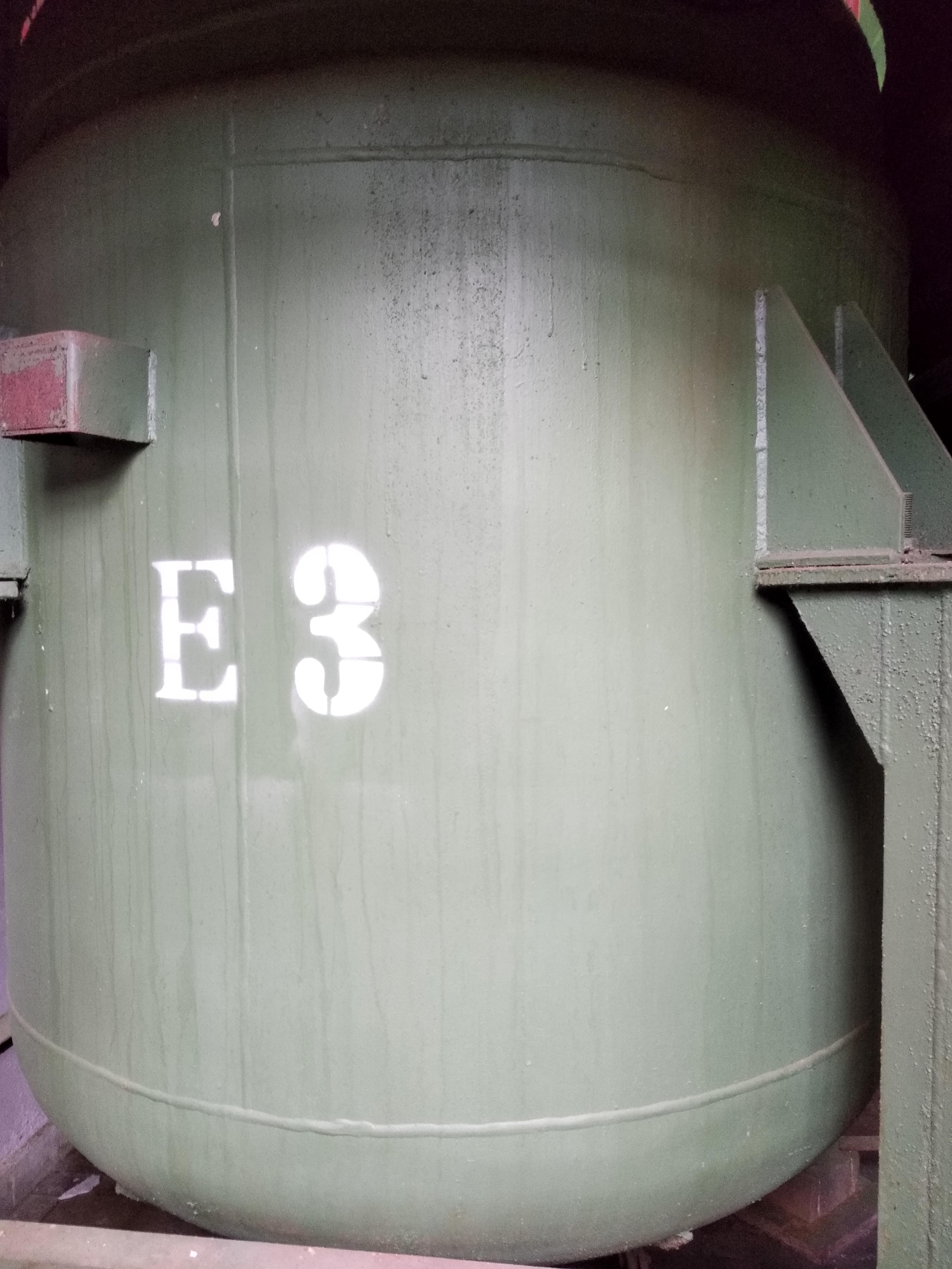 reaktor-vneshni-vid