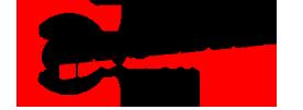 обрезиним.рф Logo